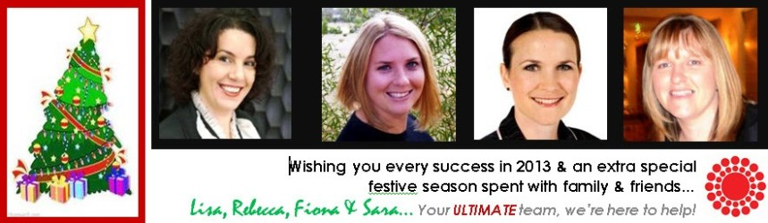 Banner -_wishing_you_every_success_in_2013