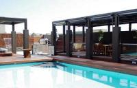 RYDGES SWANSTON_-_L4_Pool_Deck