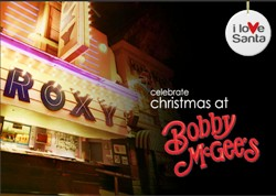 Rydges Hero_-_Christmas_at_Bobby_McGees