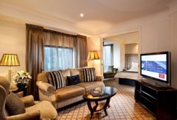 Stamford Plaza_Melbourne_-_two_bed_suite_250x169