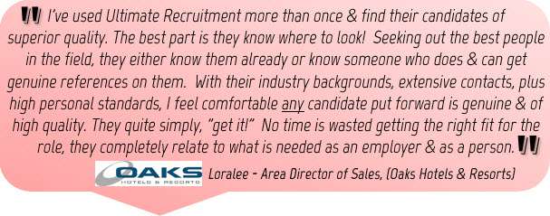 UPR website_sales_recruitment_testimonial_-_oaks_hotels__resorts1